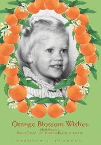 orange-blossom-wishes