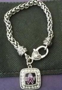silver-bracelet-300