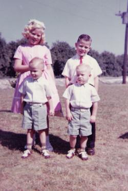 4-kids