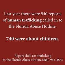 picture-child sex trafficking in fl