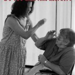 Elder Abuse - Domestic violence by family members?