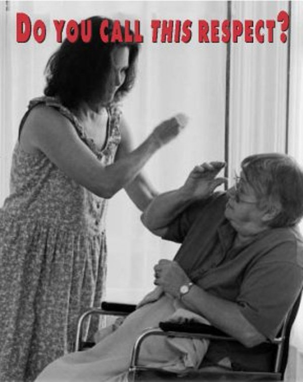 elder abuse essay essay on elderly people