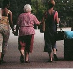 picture-women leaving2